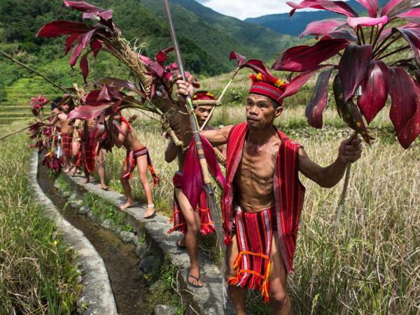 ifugao culture