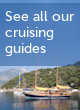 All small ship cruising guide