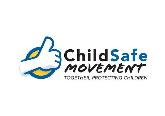 ChildSafe is a Movement actively protecting children and youth, involving everyone, everywhere.