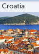 Croatia guide
