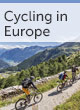 Cycling holidays in Europe guide