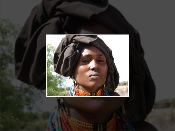 Luxury cultural tour of Southern Ethiopia