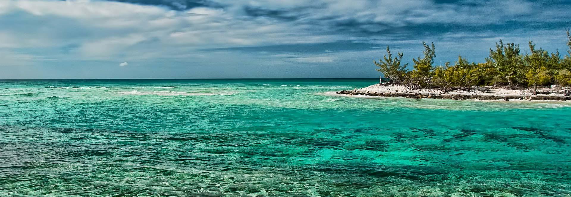 Bahamas vacations. Vacations & vacations in Bahamas in ...