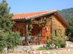 Turkey self catering accommodation
