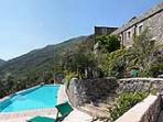 Liguria vacation accommodation, self catering apartments