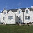 Isle of Islay self catering accommodation