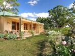 Adelaide Hills luxury self catering accommodation, South Australia