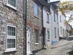 Weymouth self catering accommodation