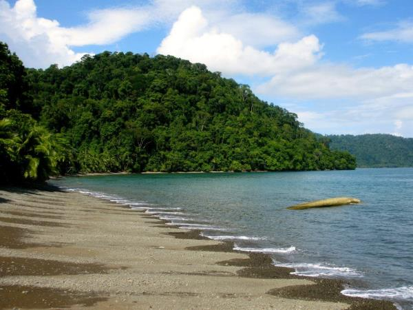 Costa Rica holiday, wildlife and adventure