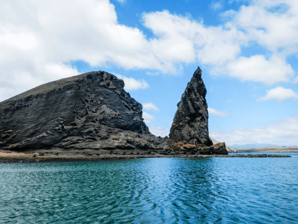 Ecuador tour and Galapagos Cruise