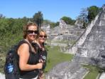 Belize & Guatemala adventure vacation
