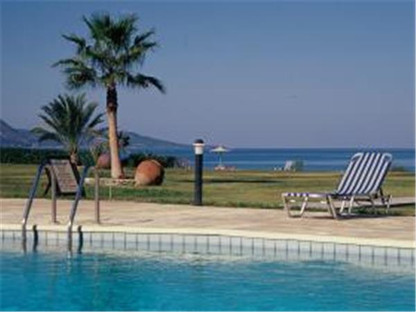 Polis, Cyprus villa & hotel accommodation