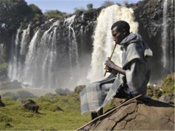 Ethiopia tailor made vacation