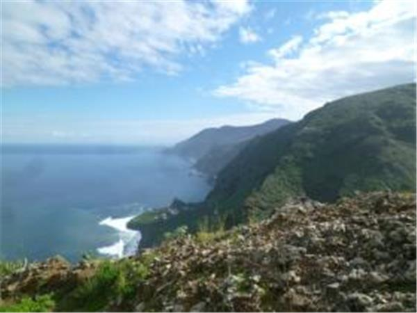 Canary Islands hiking vacation, La Palma