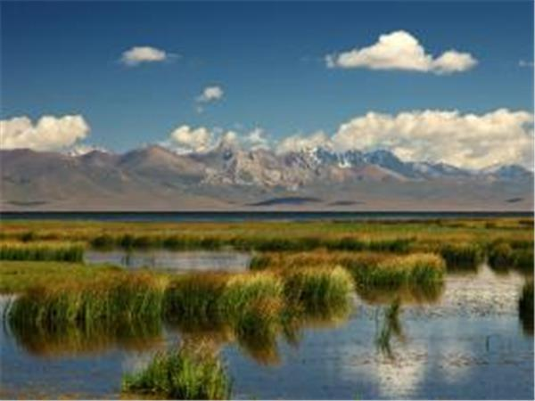 Kyrgyzstan vacation, tailor made adventure