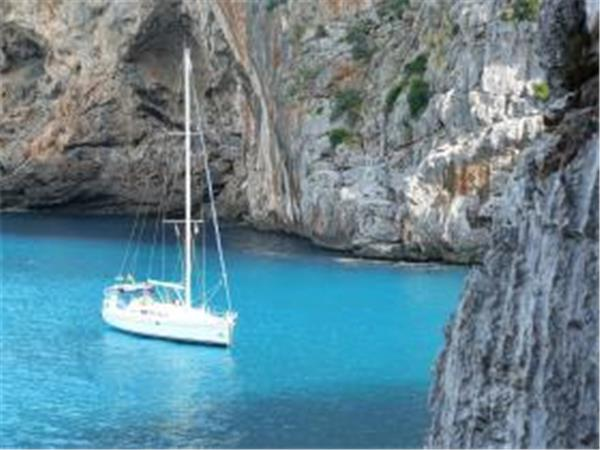 Greece vacation on the Pelion Peninsula, tailor made