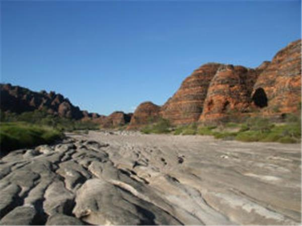 Kimberley small group tour, 5 days, Western Australia
