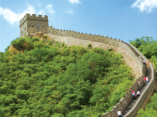 Beijing to Chengdu tours, Mountains & Monasteries
