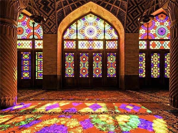 Iran small group tour, Journey to Persia