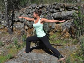 Yoga & ayurveda vacation in Portugal