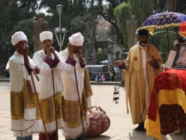 Southern Ethiopia, tailor made vacation