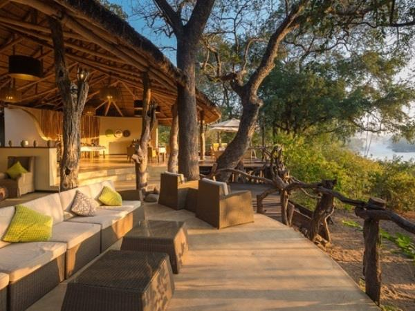 Malawi tailor made holiday
