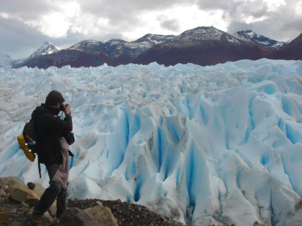 Tailor made vacation in Argentina, best of Argentina