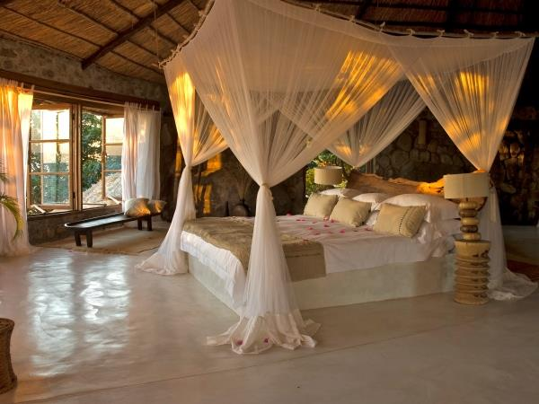 Malawi tailor made holidays