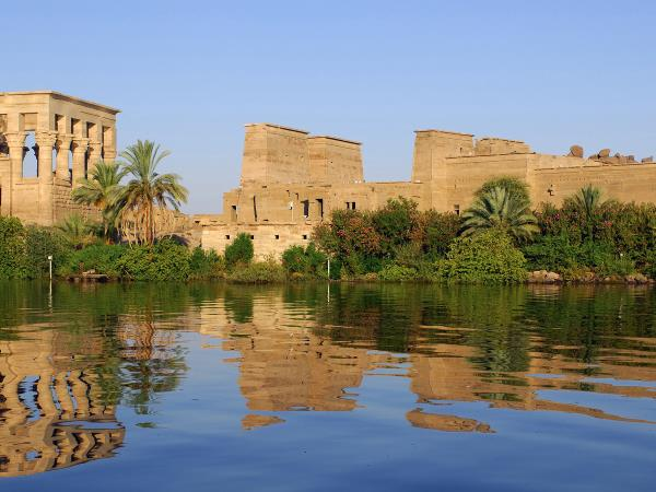 Egypt and Northern Sudan cultural tour