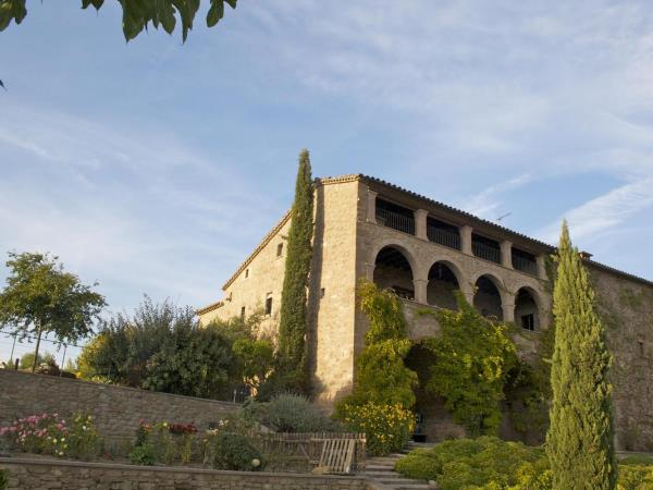 Spain self drive vacation, Rioja & Pyrenees