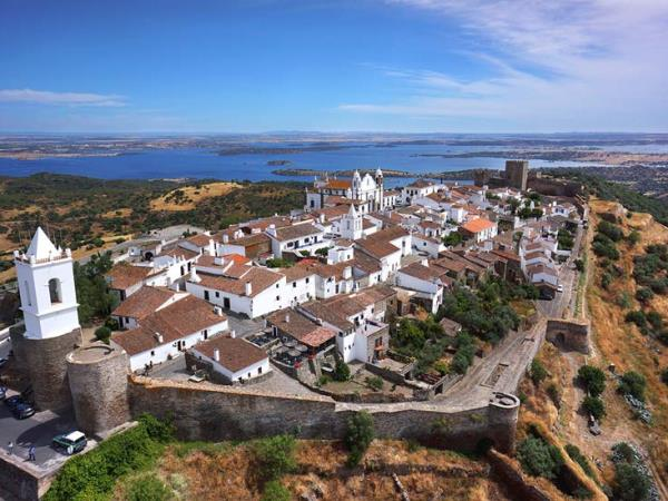 Photography course and holiday in Portugal