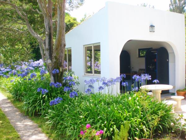 Sintra Natural Park accommodation in Portugal