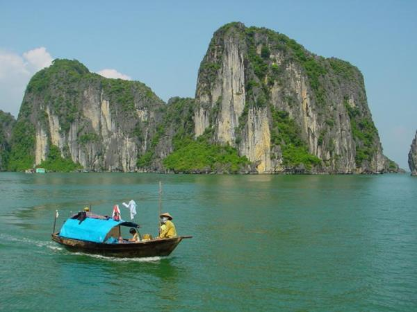 Northwest Vietnam and Northern Laos vacation
