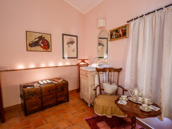 Umbria luxury self catering apartment, Perugia, Italy
