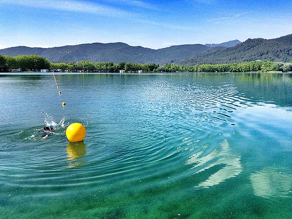 Cycling & triathlon vacations for beginners, Spain