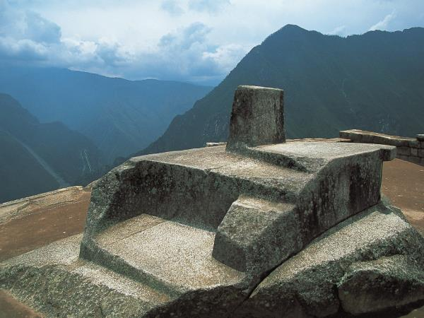 Peru 10 day tour, Amazon Jungle and Incan heritage