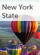 New York State guide